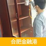 合肥甲醛检测 合肥除甲醛 合肥装修房除味
