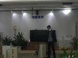 合肥科大讯飞办公楼现场治理流程