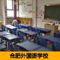 合肥外国语学校治理案列